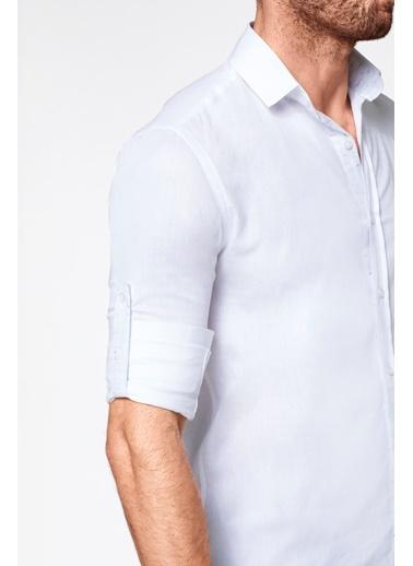Gömlek-Avva